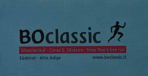 Boclassic