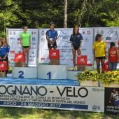 bolognano-velo28052017-65